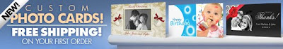 Photo Cards at BWMedia Designs and Zazzle