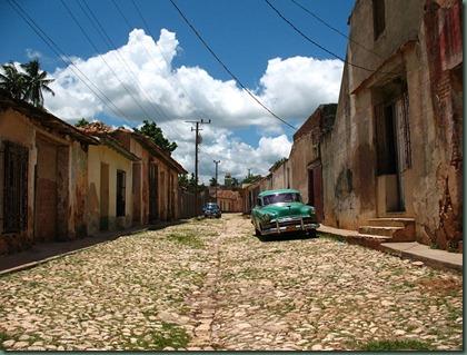 800px-02.Trinidad_(59)