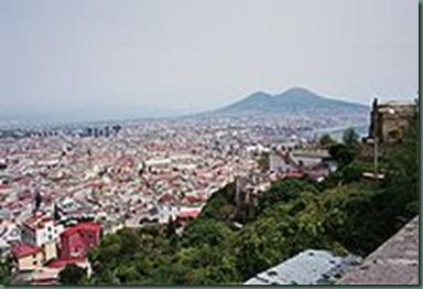 200px-Napoli_and_Vesuvius