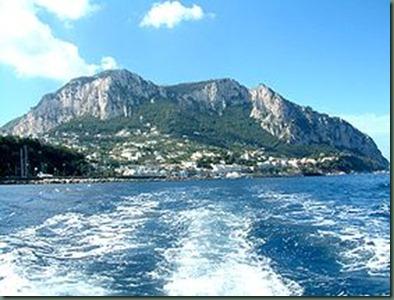 280px-Wyspa_Capri