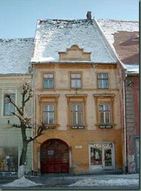 200px-Sibiu,_Cseh-Domo
