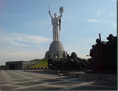 800px-Kiev_warmuseum_070611_01