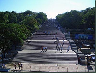 250px-Potemkinsche_treppe