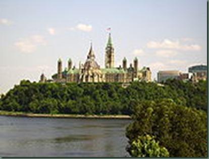 180px-Canadian_parliament_MAM