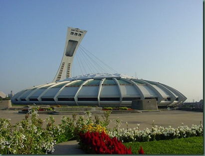 800px-Olympiastadion_Montreal