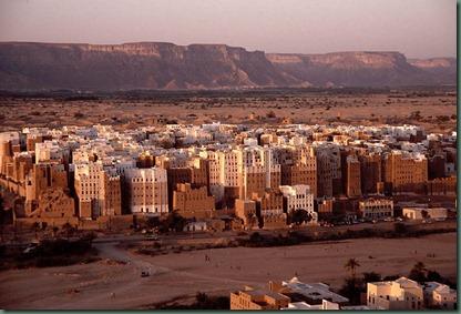 800px-Shibam_Wadi_Hadhramaut_Yemen