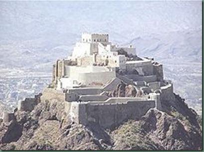 250px-Cairo_Castle_Taiz,Yemen