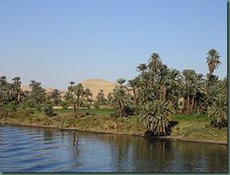 270px-Nile