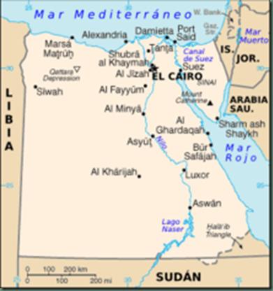 220px-Mapa_Egipto.es