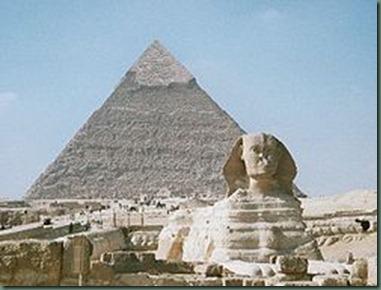 250px-Egypt.Giza.Sphinx.01