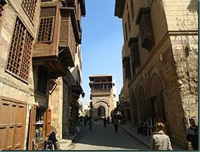 240px-Islamic-cairo-street