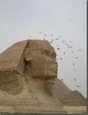 Egipto_1650