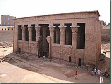 250px-S_F-E-CAMERON_2006-10-EGYPT-ESNA-0080
