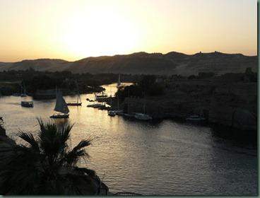20100507181322-im4-asuan-egipto-4
