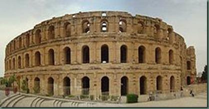 250px-Colisée_d'El_Djem_vue_panoramique