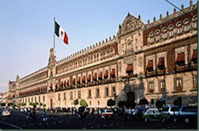 250px-MexCity-palacio