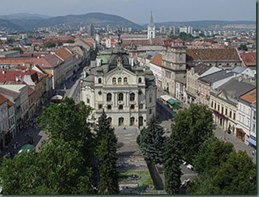 300px-Kosice_-_State_Theatre_and_Main_Street
