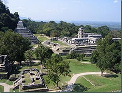 220px-Palenque_8
