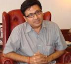 Jayraj Shah
