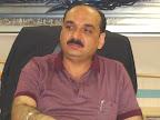 Dr. Shailesh Makadia