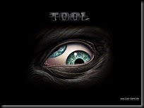 tool_wallpaper_120tool-band_de20