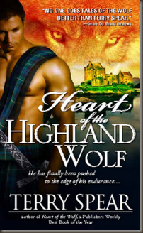highlandwolf_CVR5_selected