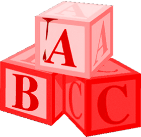 abc-blocks boody2 trans