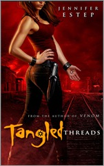 Jennifer_estep-Tangled-Threads