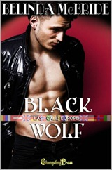 BMB_Blackwolf_large_395x600