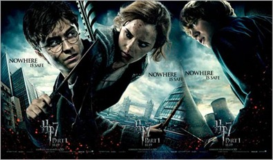 harry_potter_7_posters