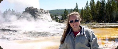 584_kate_yellowstone