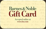barnesandnoblegiftcertificate