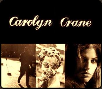carolyn crane logo