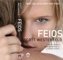Feios_Capa-03-aberta