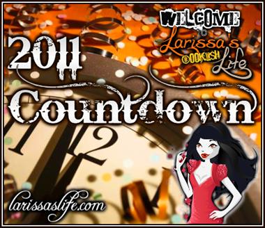 2011 countdown image