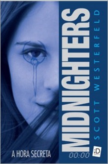 midnighters_cover-231x351