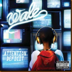 wale-attention-deficit-cover