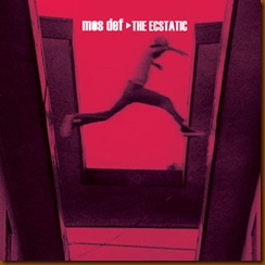 mos_def-the_ecstatic_b_1245233606_crop_355x355