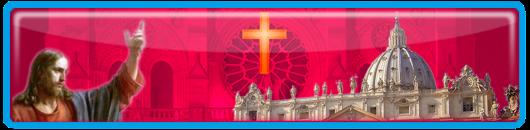 Igreja Católica Apostólica Romana e a Construção da Civilização Ocidental mediante a Moral, o Direito, a Filosofia e as Artes e as Ciências