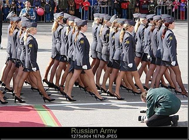 Russianarmy