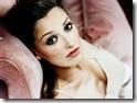 Alexandra maria lara wide (29)