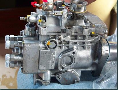 fuel pump 011
