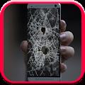 Download Cracked Screen Prank APK
