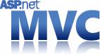 ASP.NET MVC 2 RC 2