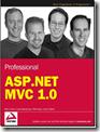 Professional ASP.NET MVC 1.0
