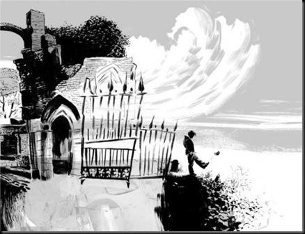 cementerio-portada_500