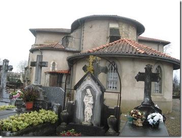 Bayona Cementerios 002