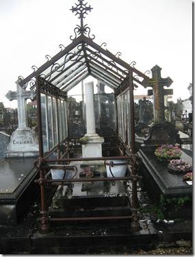 Bayona Cementerios 027
