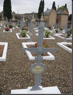 CEmenterio de Montauban 035