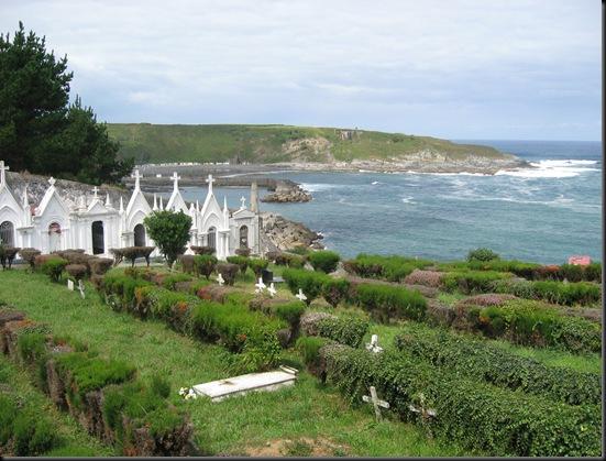 Cementerios de Luarca 068